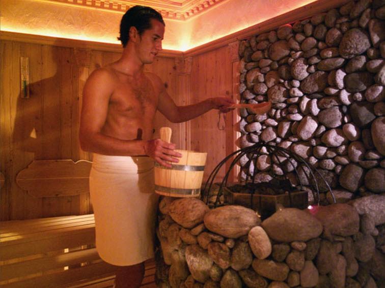 Рекомендации по подаче водРекомендации по подаче воды на камниы на камни