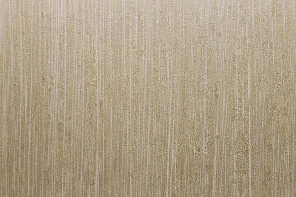 Фото: декоративная штукатурка oikos - вертикальные линии