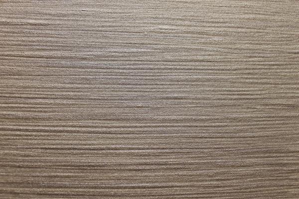 Фото: декоративная штукатурка oikos - горизонтальные линии