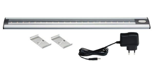 светодиодные светильники для кухни с сенсорными датчиками