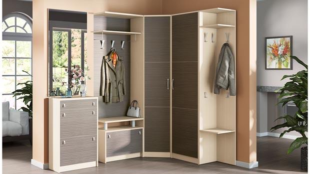 ванная комната 3-4 кв м