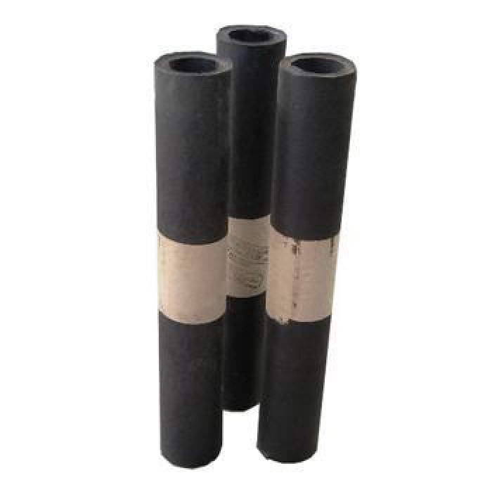 Битумное покрытие с пылевидной посыпкой, используемое в качеств подкладки