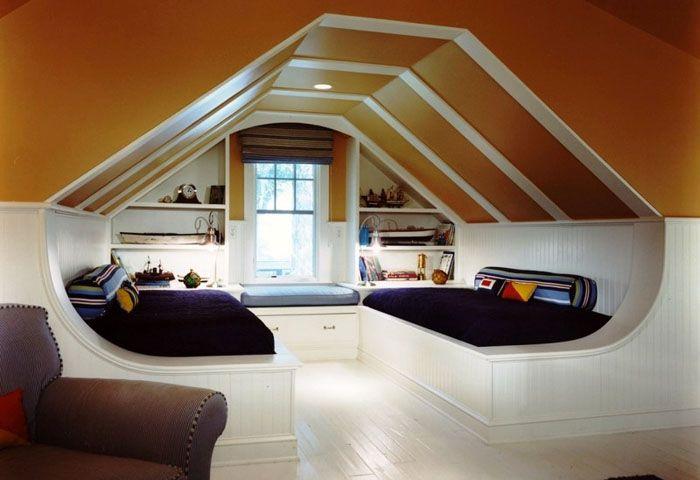Изысканный интерьер с удобной расстановкой мебели