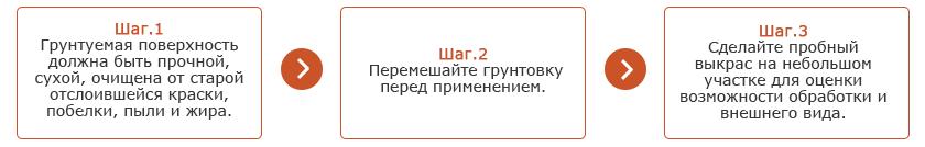 Шаги.png
