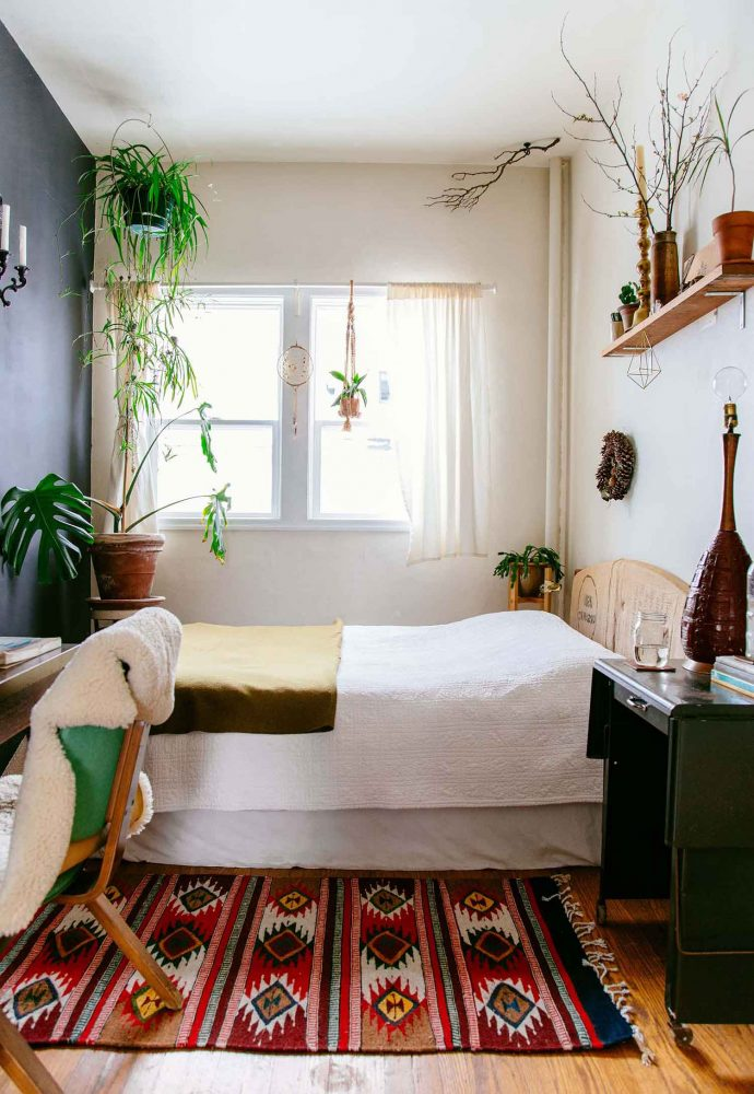 amazing-bedroom-design-ideas-44-1-kindesign
