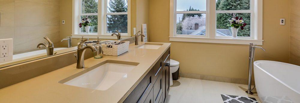 Atlantic-tile-granite-slide-bathrooms-1