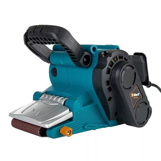 BORT BBS-801N 93728007 – хороша при домашнем ремонте