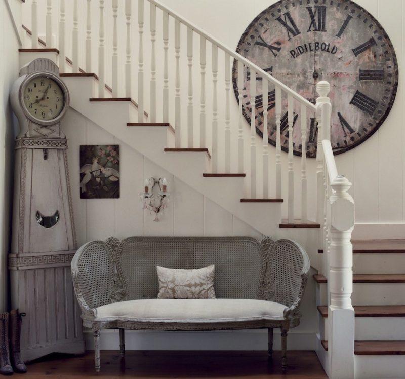 Часы для гостиной5 (1)