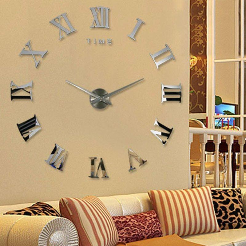 Часы для гостиной5 (10)