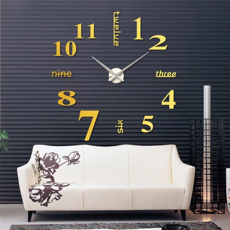 Часы для гостиной5 (15)