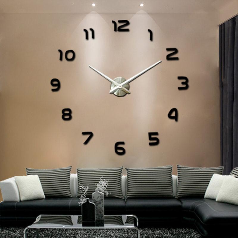 Часы для гостиной5 (31)