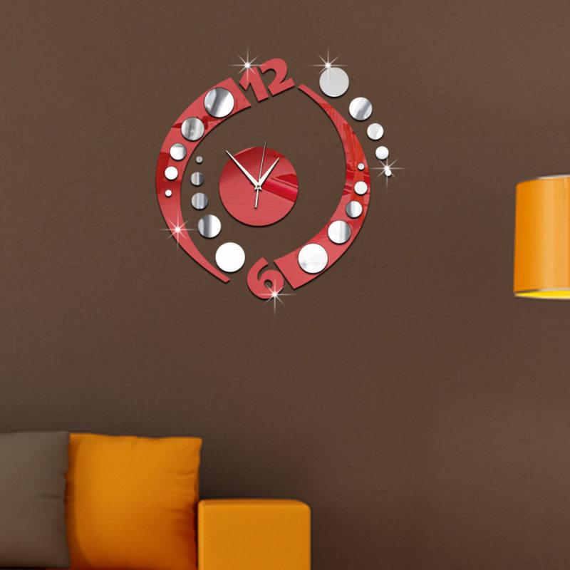 Часы для гостиной5 (34)