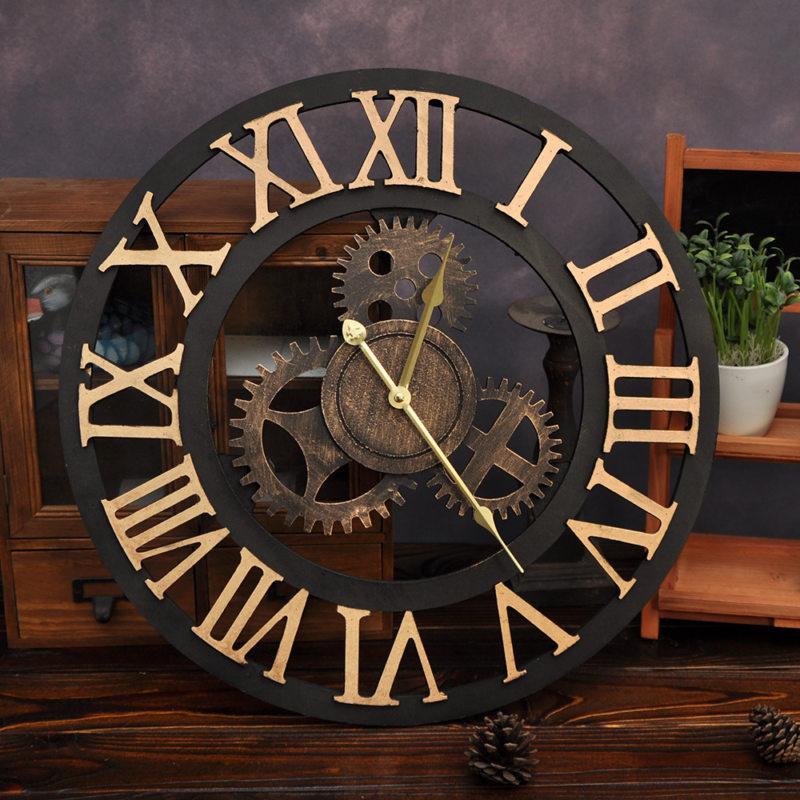 Часы для гостиной5 (36)