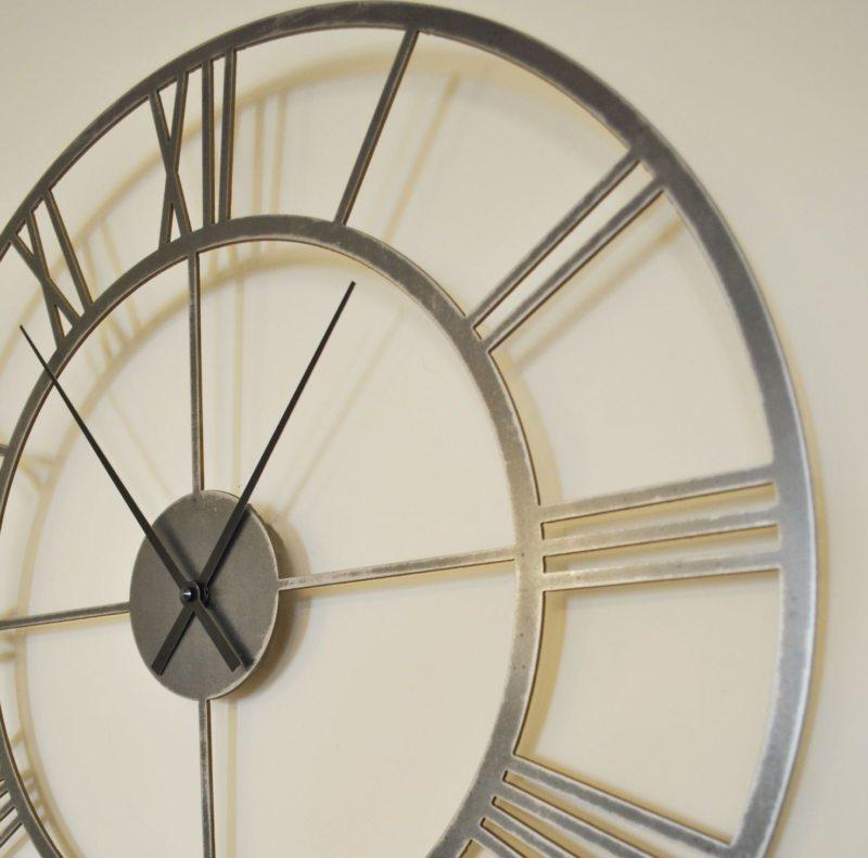 Часы для гостиной5 (4)