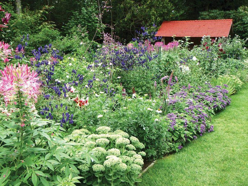 ci-lifelong-landscape-design-pg116_oraganic-flower-garden_4x3-jpg-rend-hgtvcom-1280-960