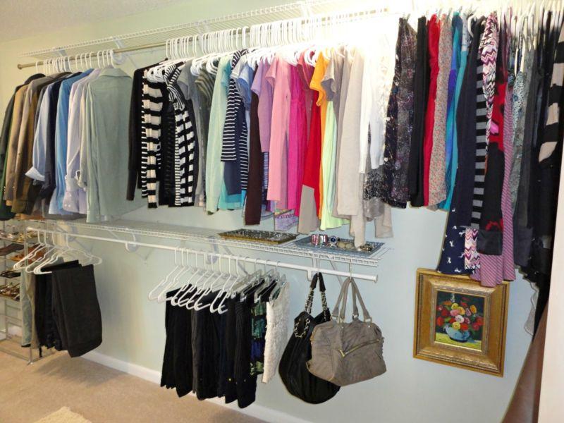 closet-makeover-ideas-8