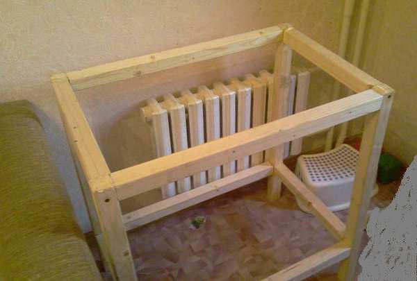С чего начать создание инкубатора