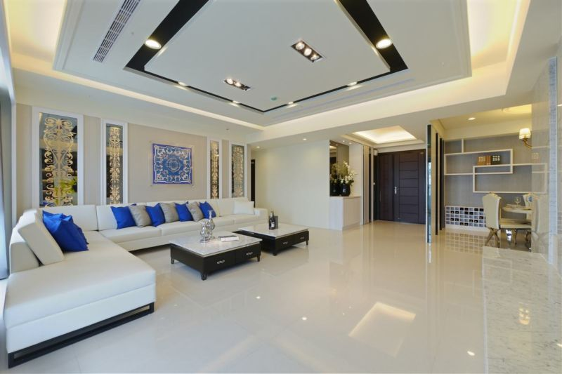 large-luxury-apartment-in-a-modern-style-living-room-2