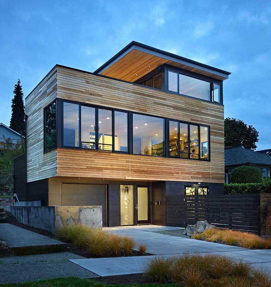 Уход за металлопластиковыми окнами достаточно прост и не требует много времени