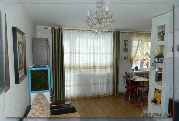 Pereplanirovka-odnokomnatnoy-kvartiri (3)
