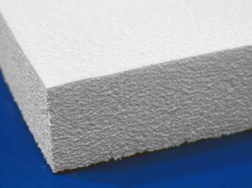 Утепление стен пенопластом плюсы и минусы
