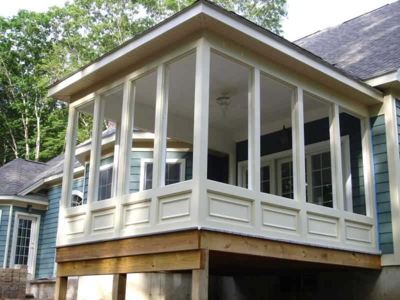 screened-in-porch-designs-in-baltimore-md