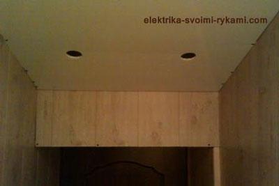 Точечные-светильники-пошаговая-иснтрукция-по-монтажу