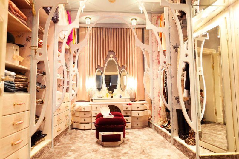 closet_dressing_room_ideas_4606_1250_833