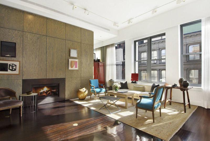 fashion-designer-derek-lam-manhattan-loft-interior-design-living-room-ideas386