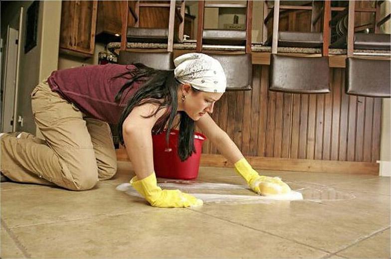 Как определиться со способом   Чем и как отмыть водоэмульсионную краску