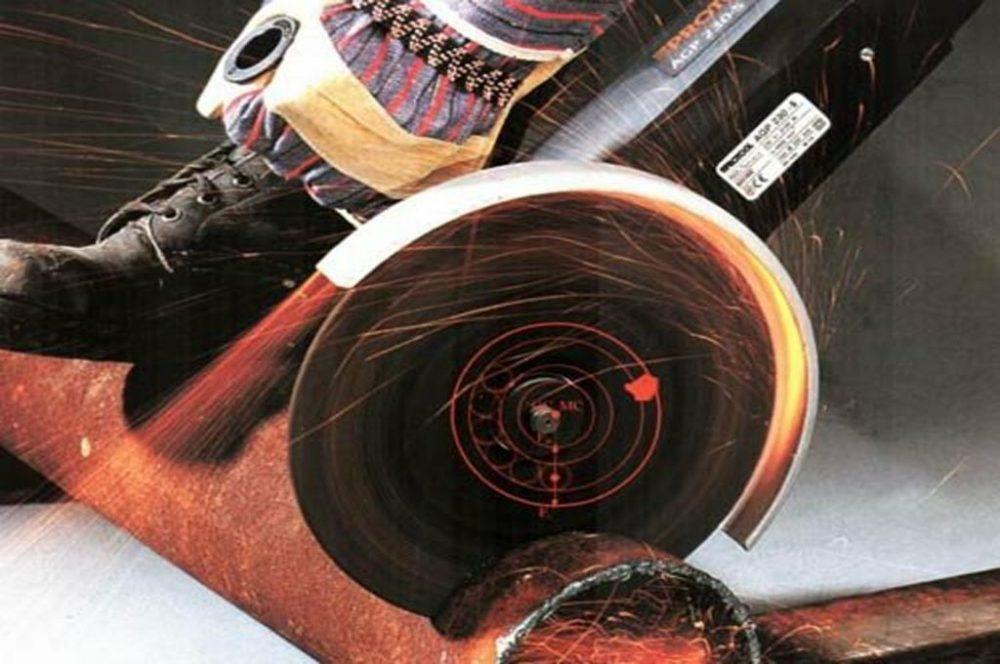 фото с сайта http://otopleniedomov.com/
