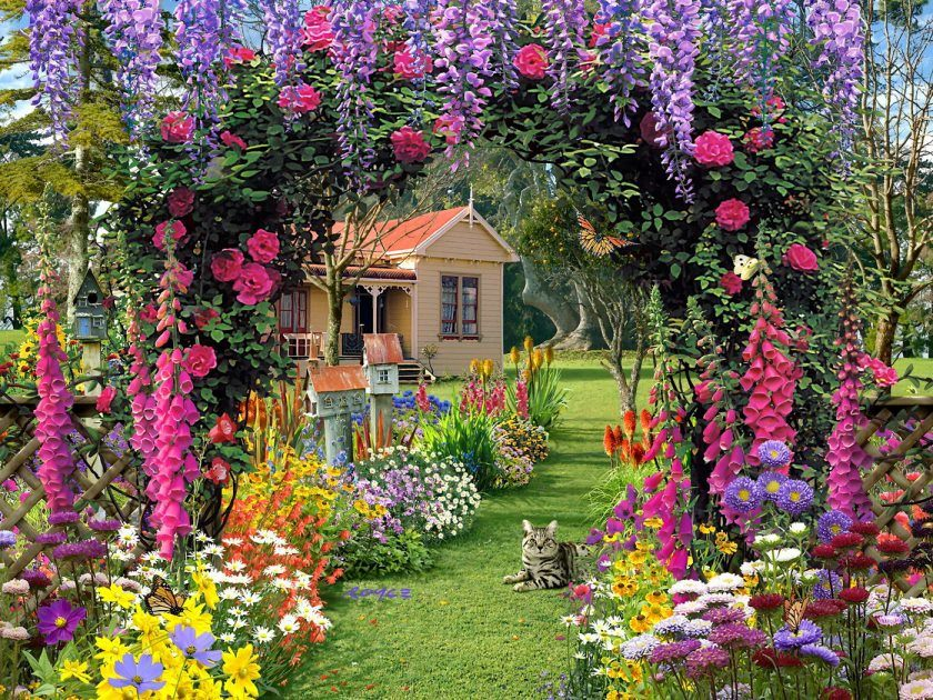 home-flower-gardens-wallpaper-1