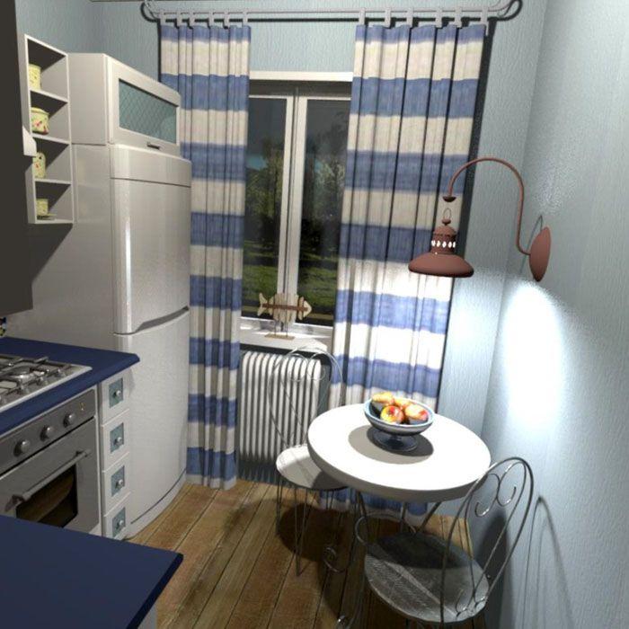 Дизайнерские программы позволяют обустроить помещение, не выходя из дома. Очень удобно, и сразу можно увидеть, будет ли облюбованный светильник играть роль, или же стоит продумать другое освещение