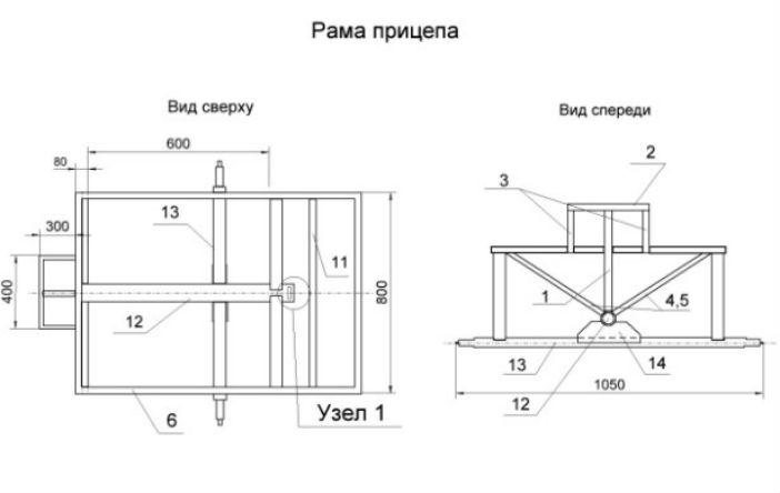 pricep_k_motobloku_2
