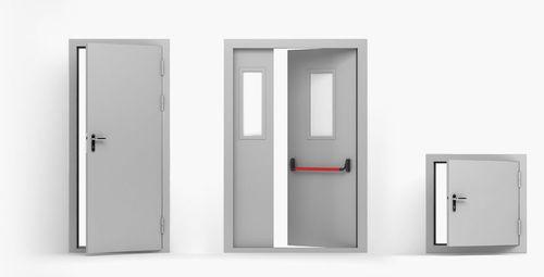 protivopozharnye_dveri_05