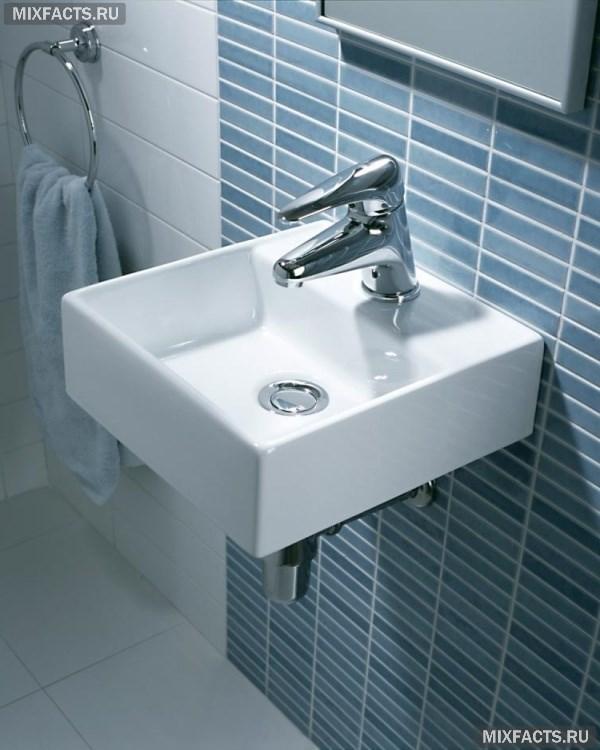 Бюджетный ремонт ванной комнаты – идеи по обустройству своими руками