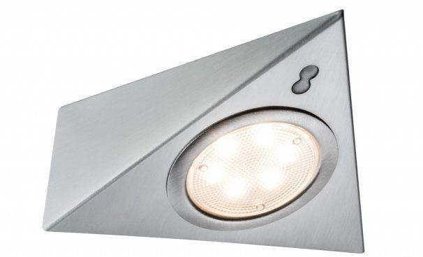 Светильник под шкаф со световым потоком 170 Лм
